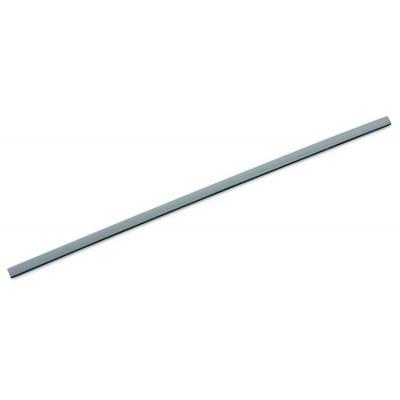 Rexel papier-knipper access: A3 Snijmatten voor A445 (2) - Groen, Grijs