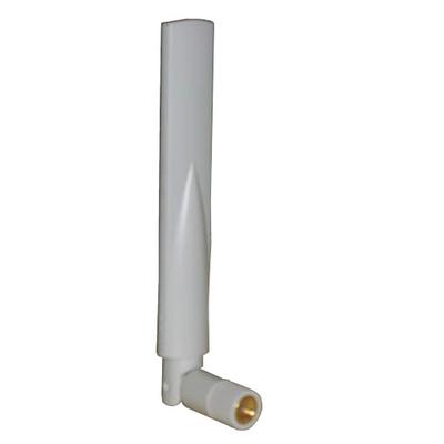 Hewlett Packard Enterprise AP-ANT-1W Antenne - Wit