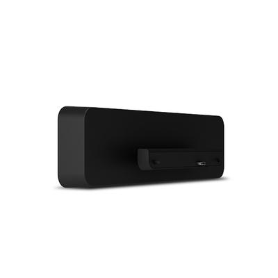Elo Touch Solution VFD Customer Display - Zwart