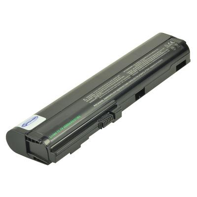 2-Power 2P-LCB603 Notebook reserve-onderdelen