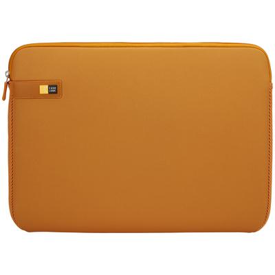 Case Logic LAPS-116 Buckthorn Laptoptas