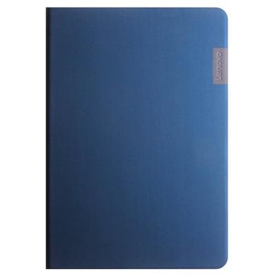 Lenovo TAB3 10 B Folio Case and Film Blue-WW Tablet case