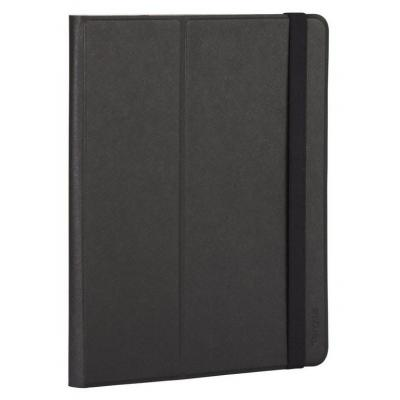 Targus THD456EU tablet case