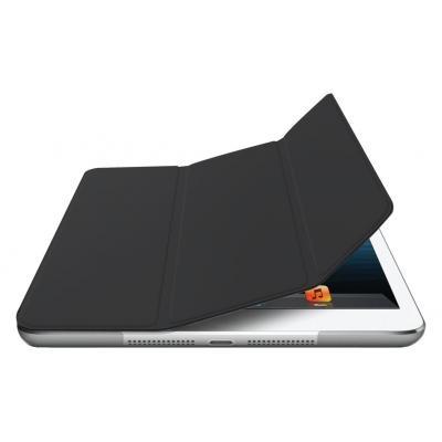 Sweex SA820 Tablet case