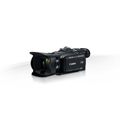 Canon digitale videocamera: LEGRIA HF G40 - Zwart