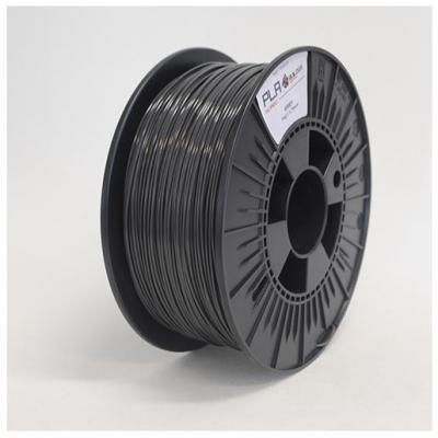 Builder FIL-PLA-GREY 3D printing material