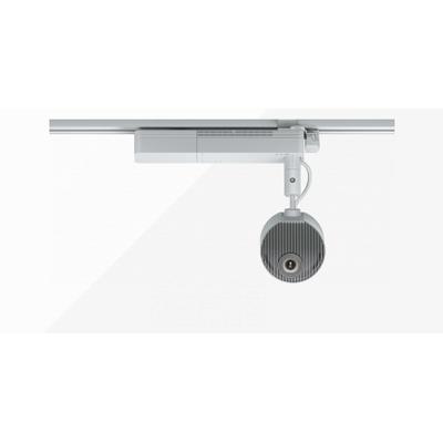 Epson ELPMB66W Projector plafond&muur steun - Wit