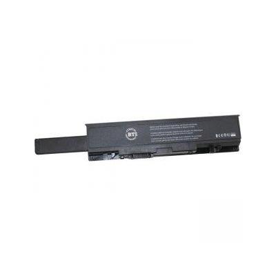 Origin Storage DL-ST15H batterij