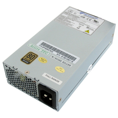 FSP/Fortron 9PA250CX03 power supply unit