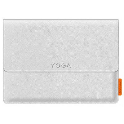 Lenovo ZG38C00464 Tablet case - Wit