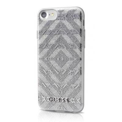 GUESS GUHCP7TGSI mobile phone case