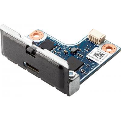 Hp Type-C USB 3.1 Gen2-poort Flex IO product