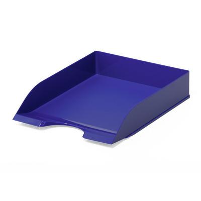 Durable 1701672040 Brievenbak - Blauw