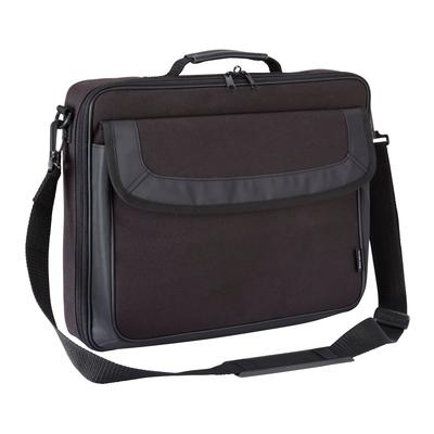 Targus Laptop Cases Laptoptas - Zwart
