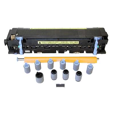 HP LaserJet 4000/4050 Maintenance kit Printerkit - Refurbished ZG