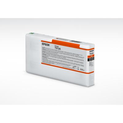 Epson C13T913A00 inktcartridges