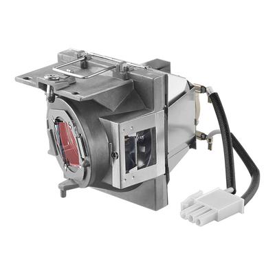 Benq Lamp for MX808ST/MW809ST Projectielamp
