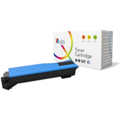 CoreParts QI-KY1005C toners & lasercartridges