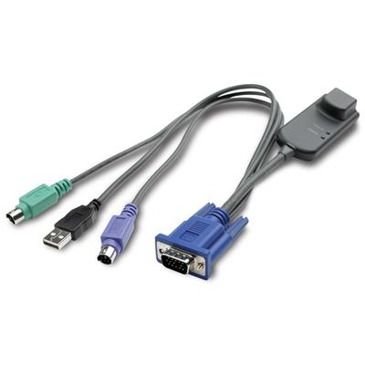 APC AP5635 KVM kabel