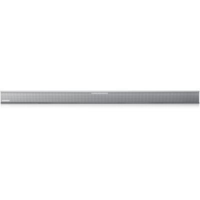 Samsung soundbar speaker: HW-F551 - Zilver