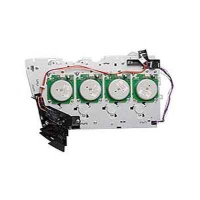 Hp printing equipment spare part: Main Drive Assembly