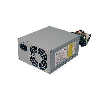 Fujitsu S26113-E503-V50 power supply unit