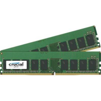 Crucial CT2K16G4XFD824A RAM-geheugen