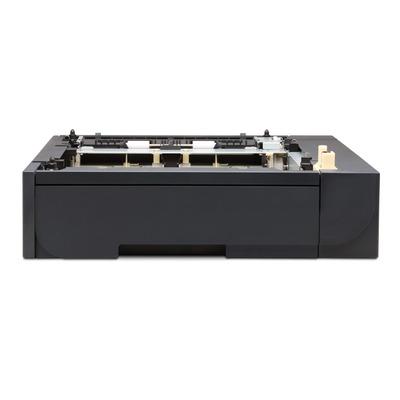 HP Color LaserJet invoerlade voor 250 vel Papierlade