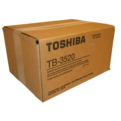 Dynabook TB-3520 Toner collector