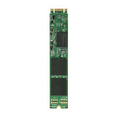 Transcend SSD: 128GB MTS800 M.2 SSD