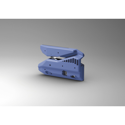 Epson S902007 Printing equipment spare part - Blauw