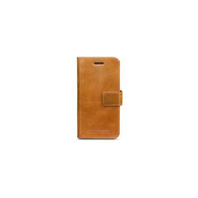 D. Bramante Copenhagen 2 Mobile phone case - Bruin