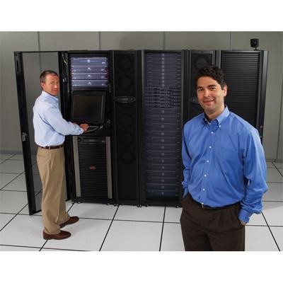 APC WNSC010403 IT-cursussen