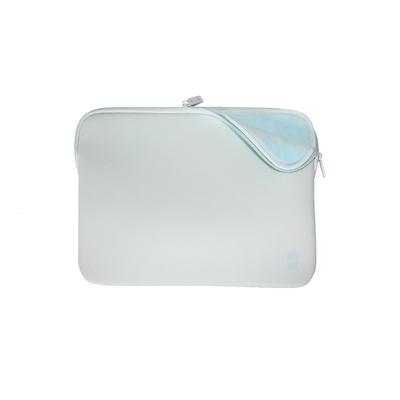 Mw laptoptas: 410064 - Grijs