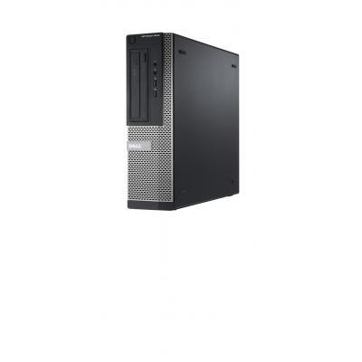 Dell OptiPlex 3010 +Dell 1250C printer