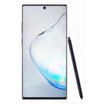 Samsung Galaxy Note 10+ 512GB Smartphone - Zwart