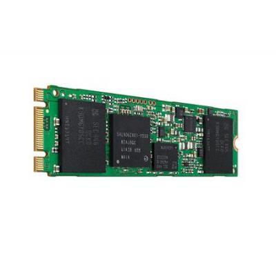 HP 256GB M2 SATA-3 SED SSD SSD