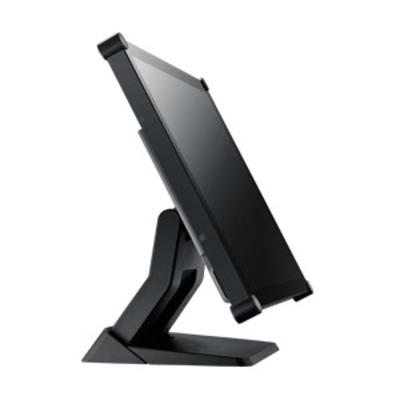 "AG Neovo 19"" TFT, 1280 x 1024, 250 cd/m2, 1000:1, 3 ms, 0.294 x 0.294 mm, D-Sub, DVI-D Touchscreen monitor - ....."