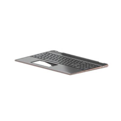 HP L38267-A41 Notebook reserve-onderdelen