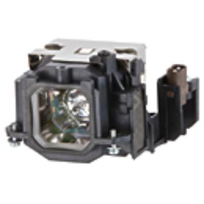 Panasonic ET-LAB2 Projector accessoire - Zwart