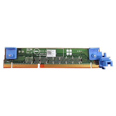 DELL 330-BBEX slot expansies