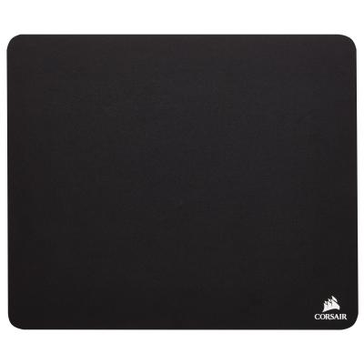 Corsair data invoer: Gaming - MM100 Cloth Gaming Mouse Mat - 370mm x 270mm