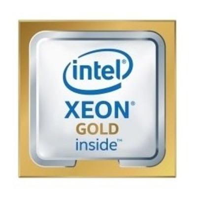 DELL Intel Xeon Gold 6138T Processor