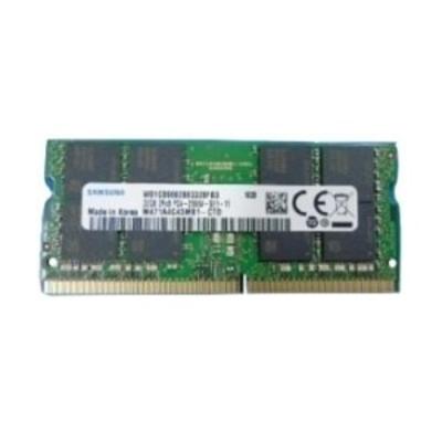 DELL AA538491 RAM-geheugen