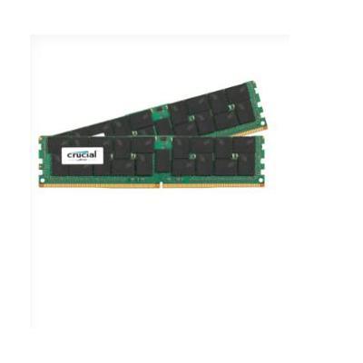 Crucial CT2K64G4LFQ424A RAM-geheugen