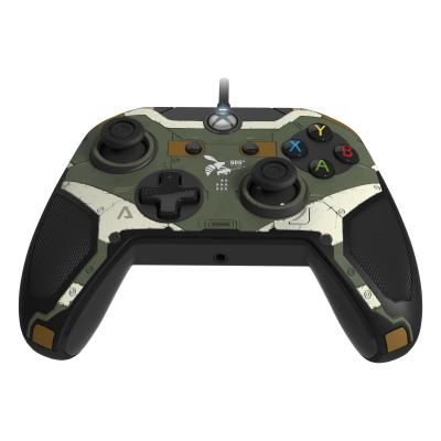 Pdp game controller: Wired Controller - Titanfall 2 Edition  (Xbox One / PC)