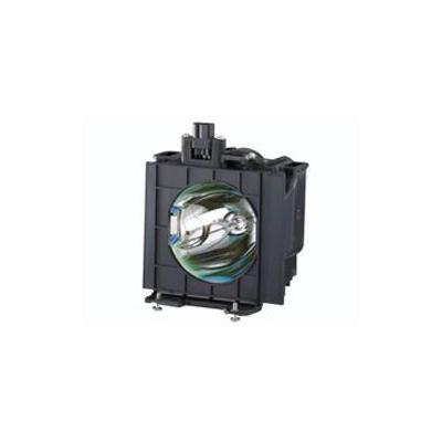 Panasonic projectielamp: ET-LAD57