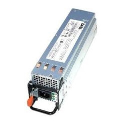 DELL 450-ABKD switchcomponenten