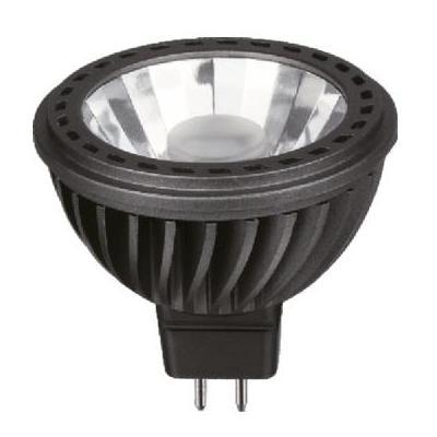 CIVILIGHT HALED95 DMR16 WC50P10-23919 led lamp