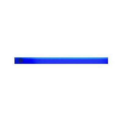 Cooler master Computerkast onderdeel: Universal Single Color LED Strip - Blauw